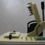 מתקן בדיקה 3